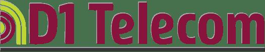 d1telecom