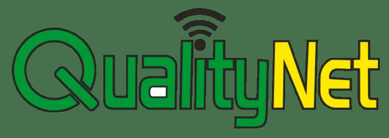 qualitynet