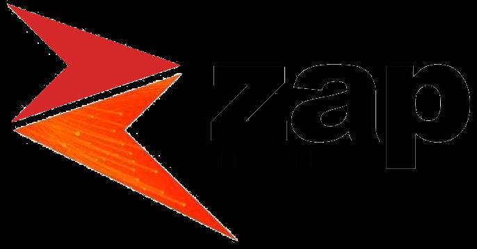 zap-logo-color-2