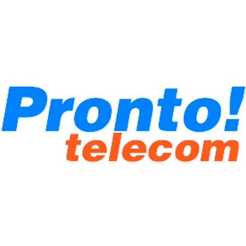 pronto telecom