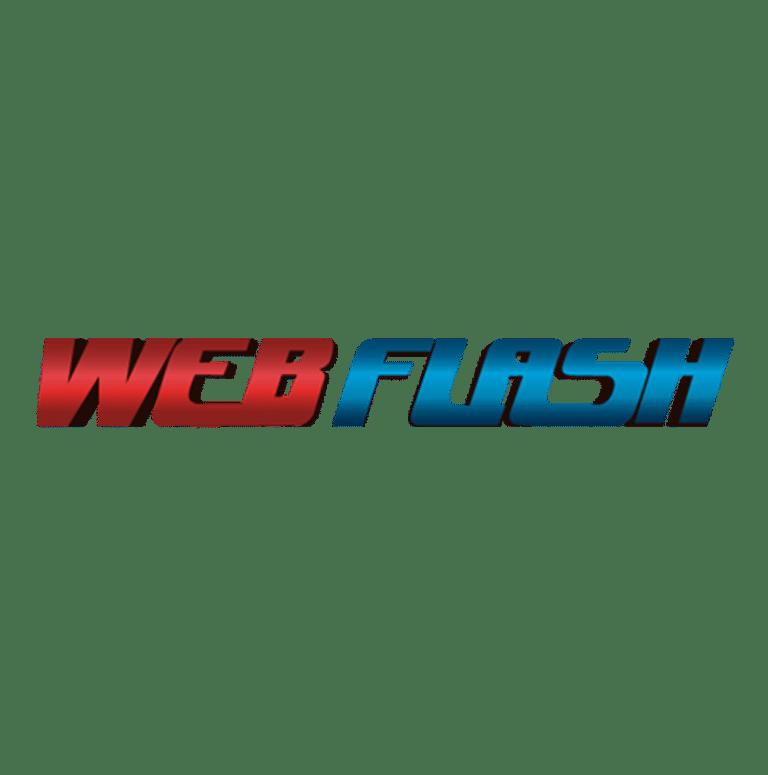 webflash1