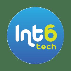 int6tech