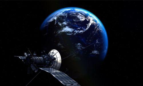 satellite-4269348
