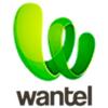 wantel